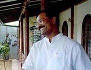 """На Шри-Ланке убит лидер тамильских \""""тигров\"""""""