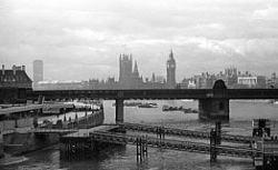 Раскрыты данные о том, как в Британии потеряли секретную телеграмму
