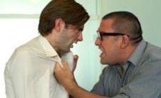 """Сотрудники, которые нас раздражают: топ-10 \""""нелюбимых\"""" коллег"""