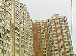 """Нераспроданное жилье в ближайшие месяцы будет \""""давить\"""" на цены, снижая их"""