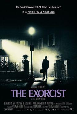 Названы 10 самых страшных фильмов всех времен и народов