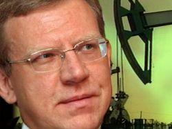 Алексея Кудрина скоро по(д)ставят? Каковы шансы  главы Минфина  занять «по наследству» президентское кресло