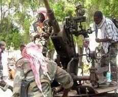 В Гане коронация вождя переросла в беспорядки: погибли люди