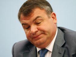 """Обыски в """"Оборонсервисе"""": у Кремля закончилось терпение"""
