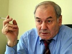 Ивашов: Сердюкова, скорее всего, будут снимать и сажать