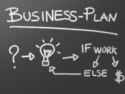 7 причин не начинать свой бизнес