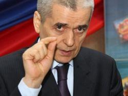 Онищенко просит ограничить допуск несовершеннолетних в церковь