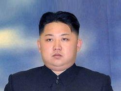 СМИ сообщают о возможной беременности супруги Ким Чен Ына