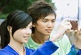Китайские туристы – одни из самых требовательных