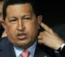 В Венесуэле одобрили бессрочное президентство Уго Чавеса