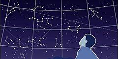 В США можно посетить астрономическую деревню Deerlick