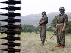 Ирак признал свое бессилие перед курдскими боевиками