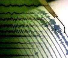 В Японии при землетрясении могут погибнуть 40 тыс. человек