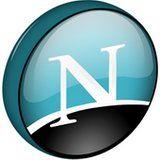 Netscape Navigator 9.0.0.3 - новая версия известного браузера