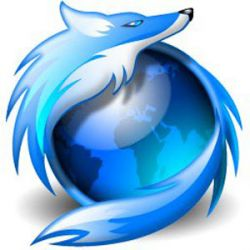 Релиз Flock 1.0, социального браузера на базе Firefox