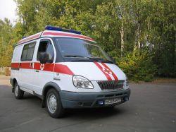 Разработана система оперативной мобильной связи для скорой помощи