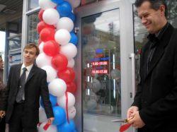 Самыми честными бизнесменами назвали владельцев супермаркетов
