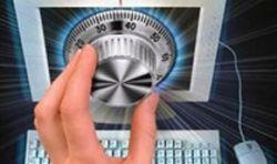 12 миллионов фунтов стерлингов украдены с помощью Интернета