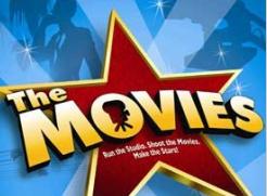 Планы ведущих студий Голливуда на 2008 год