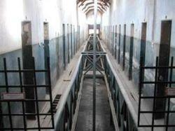 Заключенные в Аргентине подожгли свою тюрьму, погибло 30 человек