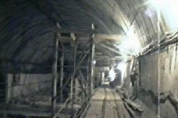 Москва подземная: какие проблемы столицы уберут с поверхности?