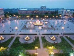 В Хабаровске похитили два миллиона долларов