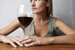 Портативный анализатор выберет полезный алкоголь