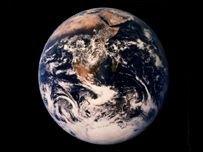 Опрос: люди готовы пожертвовать своим образом жизни ради экологии