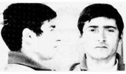Арестован глава сицилийской мафии Сальваторе Ло Пикколо