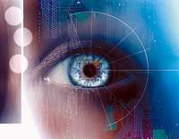 """Система """"Face-интеллект"""" узнает ожидаемого человека в толпе"""