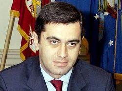 Ираклий Окруашвили выступил с новыми обвинениями в адрес власти Грузии