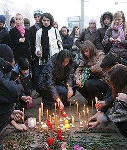 Трагедия в Тольятти активизировала местных мошенников и националистов