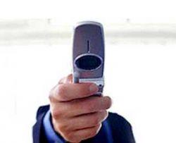 5 миллиардов долларов за мобильную рекламу к 2012 году