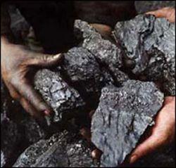 Норма дня - 6 тонн: детей-сирот заставляли грузить уголь