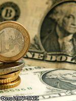 Акционеры в  США будут контролировать зарплаты топ-менеджеров