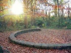 12 красивейших садов мира (фото)