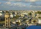 """Египет \""""позволяет\"""" ввозить в Сектор Газа 20 миллионов долларов ежемесячно"""