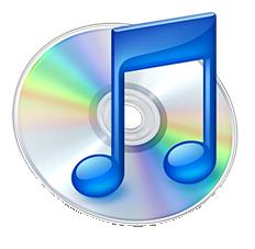 Новые версии iTunes и QuickTime