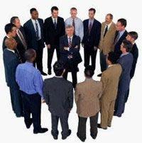Как компании предпочитают бороться с текучестью кадров?