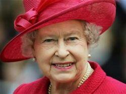 Би-Би-Си покажет скандальный телефильм о Елизавете II