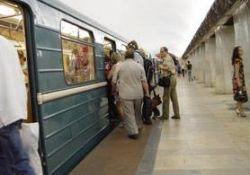 Коллапс в метро случится, если власти Москвы не начнут разуплотнение города
