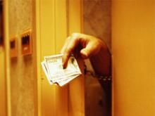Аренда: как поселиться в ЦАО за $700