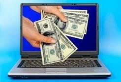 Как заработать миллион во всемирной сети