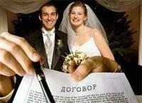 Ряд финансовых вопросов, которые стоит обсудить перед свадьбой
