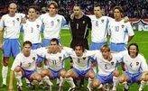 Стал известен состав российской сборной на матчи с Израилем и Андоррой