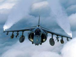 150 российских вертолетов намерена приобрести Саудовская Аравия