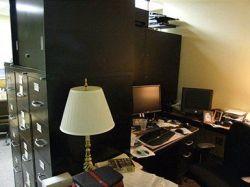Самые ужасные офисы мира (фото)
