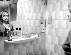 """Самая скандальная картина года \""""4 месяца, 3 недели и 2 дня» Кристиана Мунджиу выходит на московские экраны"""