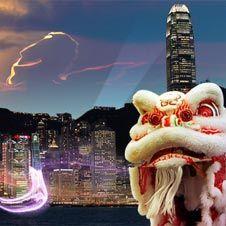 Акции китайского сайта Alibaba.com выросли на 165% в первый день торгов на бирже в Гонконге
