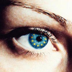 В Европе борются с террористами в ущерб туристам
